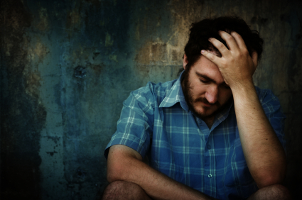 ... are more than 10, here are some reasons why God allows suffering