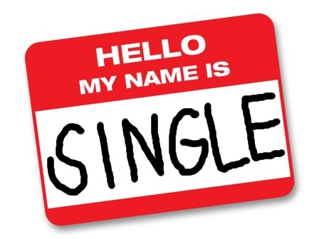 christian single men in san ramon Join the largest christian dating site sign up for free and connect with other  christian singles looking for love based on faith.