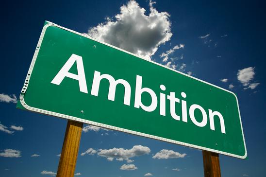 C S Lewis And John Stott On Ambition Gospel Relevance